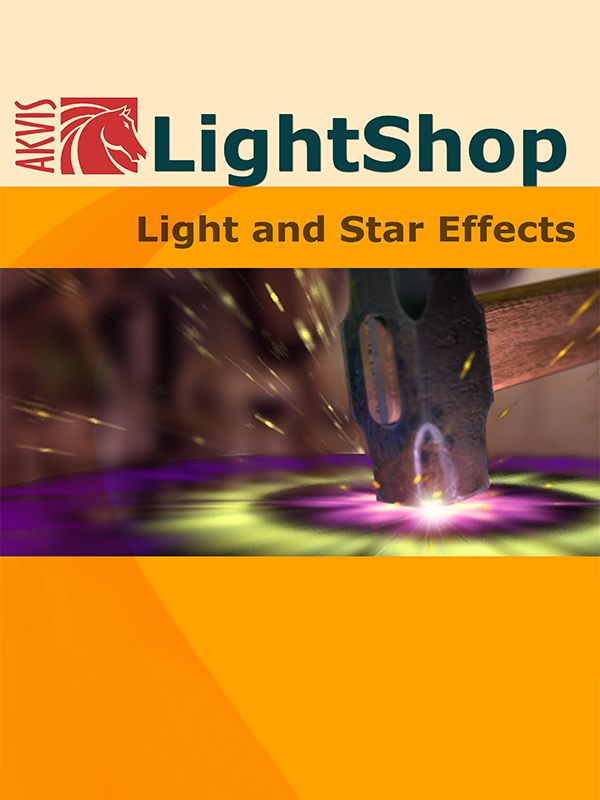 AKVIS LightShop Business [Цифровая версия] (Цифровая версия)AKVIS LightShop добавляет световые эффекты на изображение. С помощью программы можно создать любого вида и формы свечения, добавить на фотографию лучи, ореолы, вспышки, молнии, блики на объекты, закат или фейерверк. Свечение может сделать фотографию более реалистичной или, наоборот, наполнить ее магией.<br>