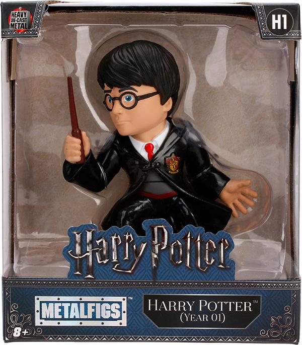 Фигурка Harry Potter (10 см) jada