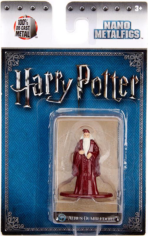 Фигурка Dumbledore (4 см)Фигурка металлическая профессора Дамблдора &amp;ndash; одного из главных персонажей серии книг о Гарри Поттере английской писательницы Дж. К. Роулинг.<br>