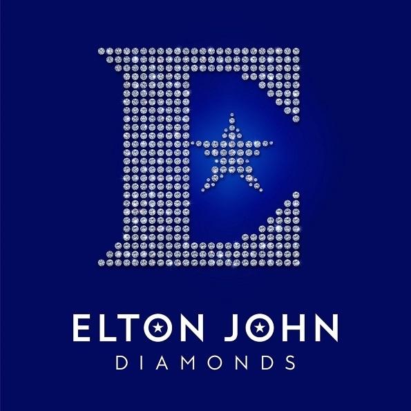 Elton John – Diamonds (2 LP)Diamonds – сборник лучших хитов Элтона Джона. Издание на двойном виниле.<br>