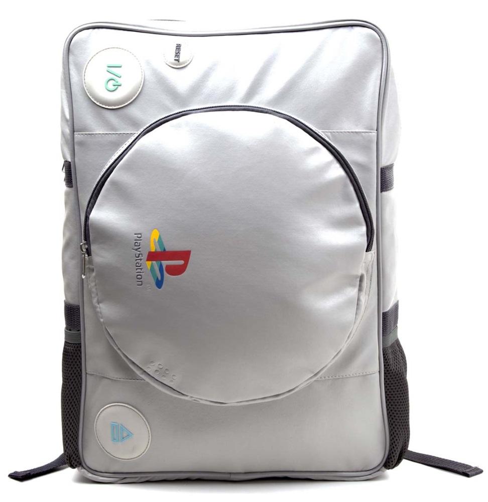 Рюкзак PlayStation 1 playstation