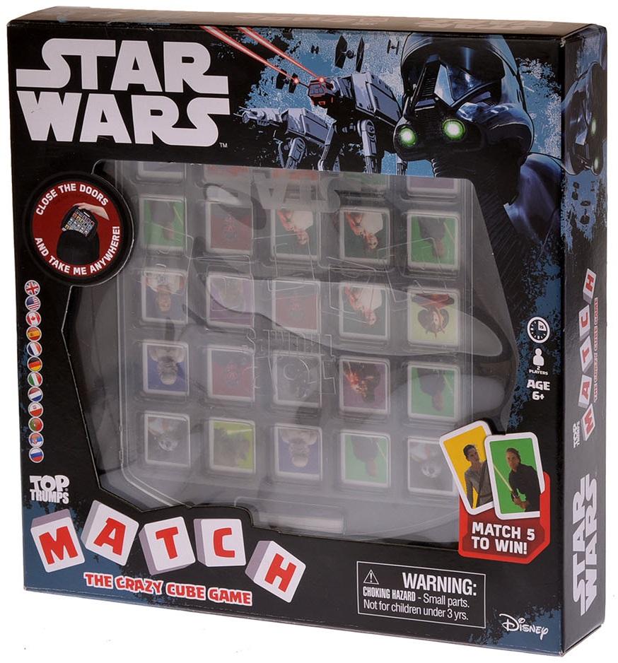 Настольная игра Звёздные войныНастольная игра Звёздные войны создана по мотивам популярной космической саги «Star Wars».<br>
