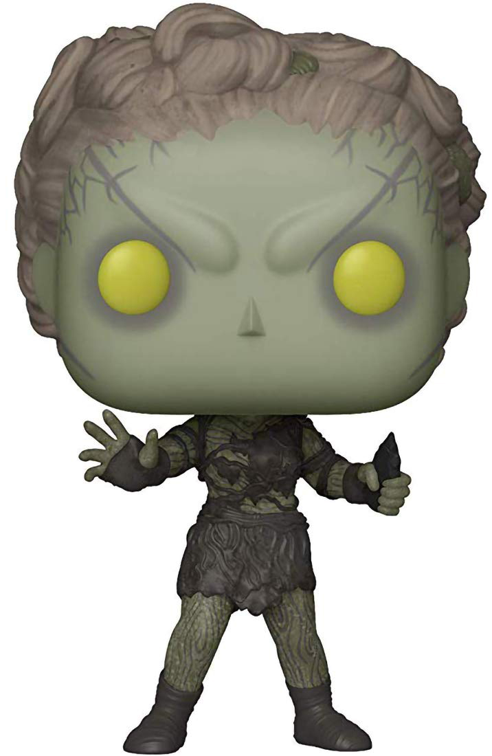 Фигурка Funko POP: Game Of Thrones – Children Of The Forest (9,5 см)