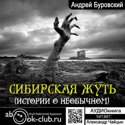 буровский андрей михайлович книги читать бесплатно