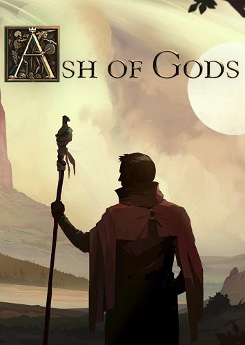 Ash of Gods: Redemption [PC, Цифровая версия] (Цифровая версия)Ash of Gods – это история трех разных героев, столкнувшихся с древней напастью, считавшейся не более, чем мифом.<br>