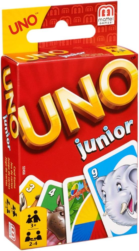 Настольная игра Уно для детей uno настольные игры карточная игра uno друзья семья картон мальчики подарок