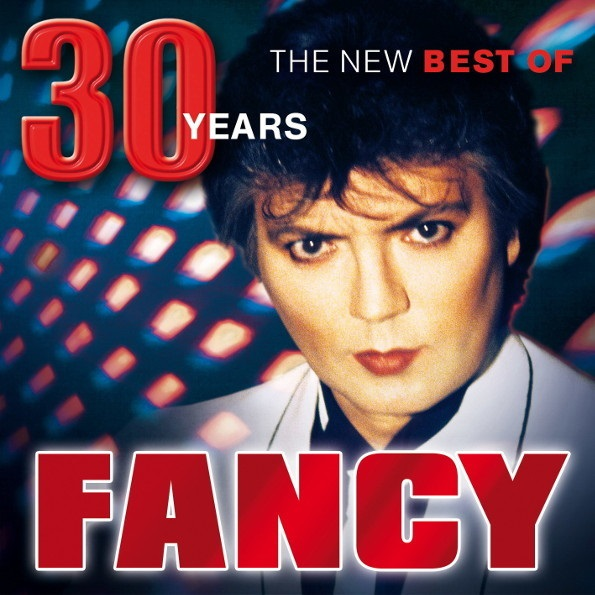 Fancy – The New Best Of 30 Years (CD) cd the corrs best of
