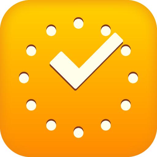 LeaderTask – сервис для управления делами (для установки на собственный сервер). Средний бизнес (10 лицензий) [Цифровая версия] (Цифровая версия) сервер vimeworld