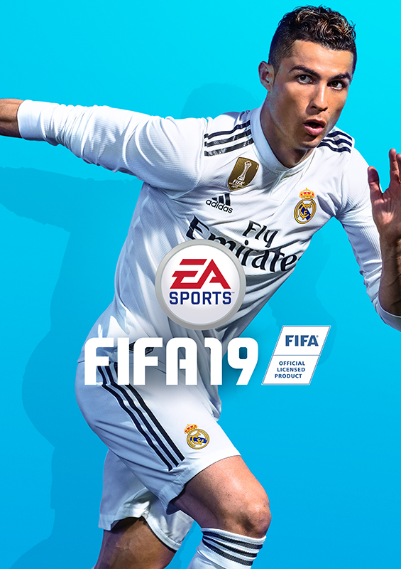 FIFA 19. Legacy Edition [Xbox 360] silver motorsport g enuine p arts edition emblem badge sticker fit mugen power