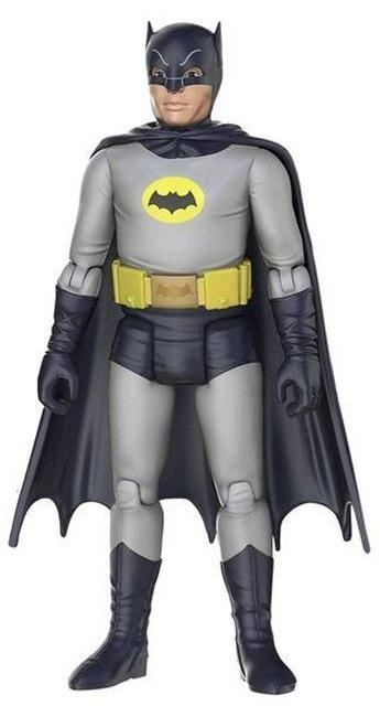 Фигурка DC Heroes: Classic TV Series – Batman Funko