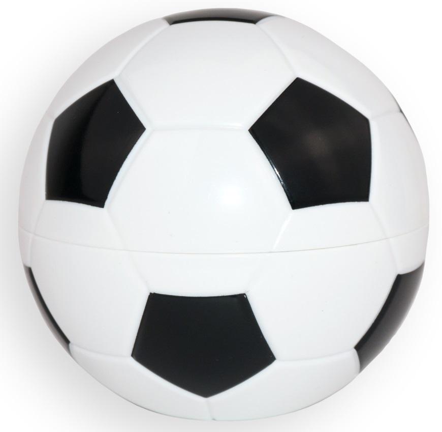 Магический шар 8: Футбольный мяч magic bone 8