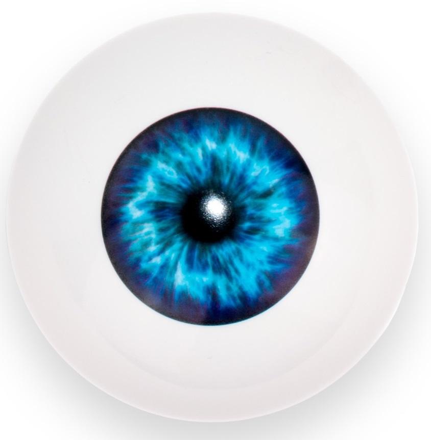 Магический шар 8: Глаз провидца magic bone 8