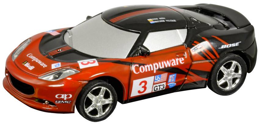 Радиоуправляемая гоночная машинка Roys RC-6703-1 фото