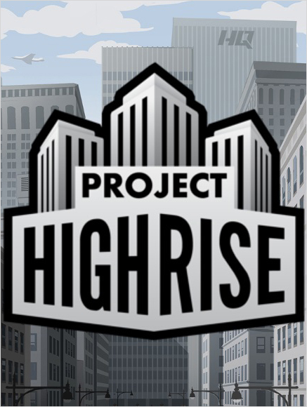 Project Highrise [PC, Цифровая версия] (Цифровая версия) фото