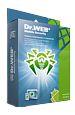 Dr.Web Mobile Security (1 устройство, 1 год) [Цифровая версия]