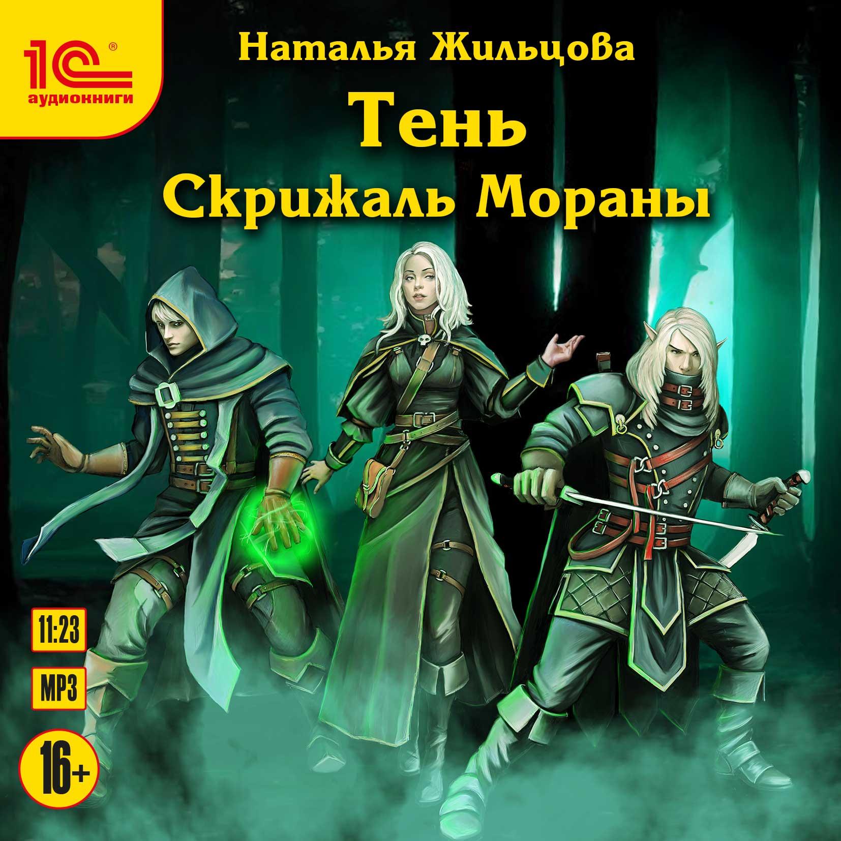 читать онлайн книгу отбор наталья жильцова