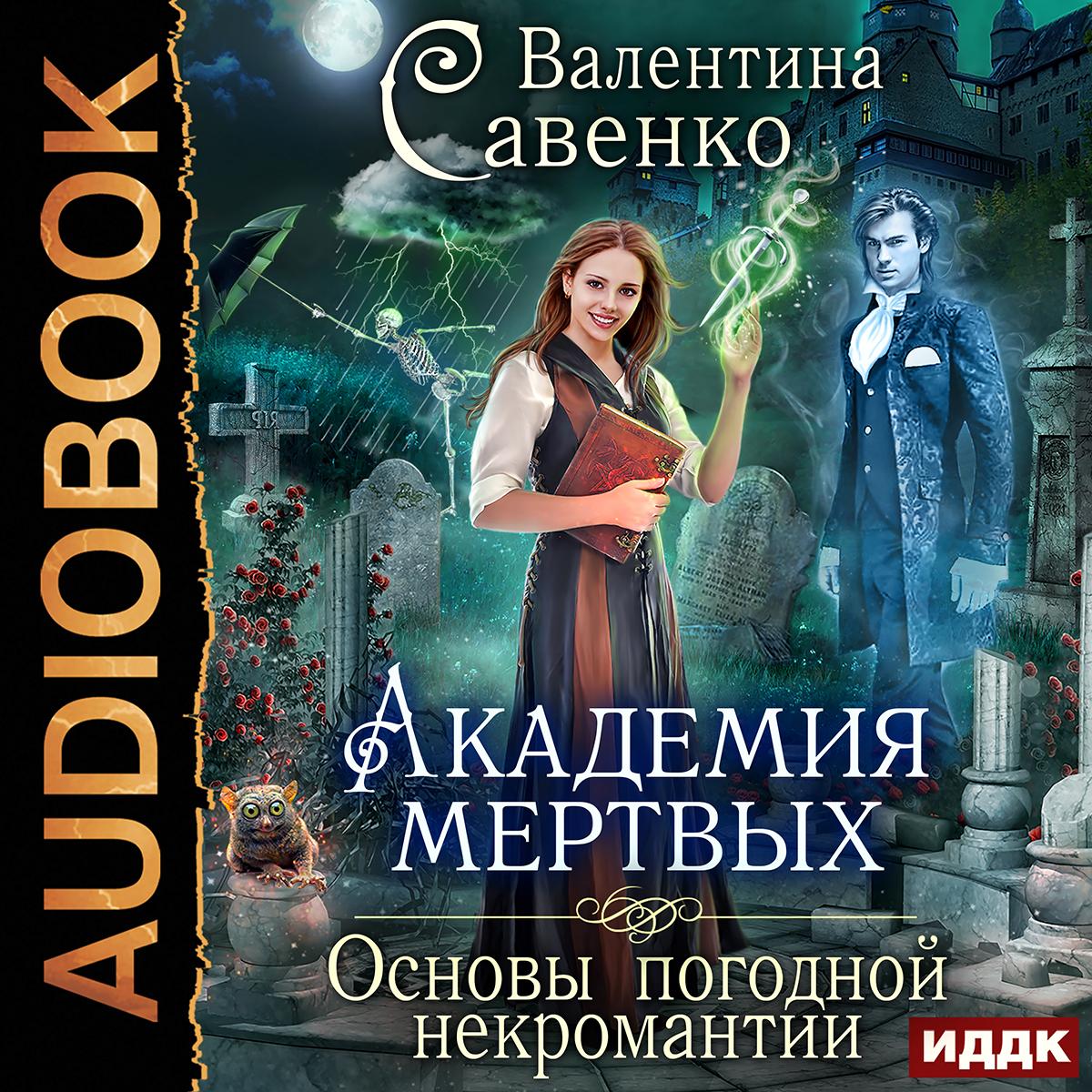читать книги любовь фэнтези академия