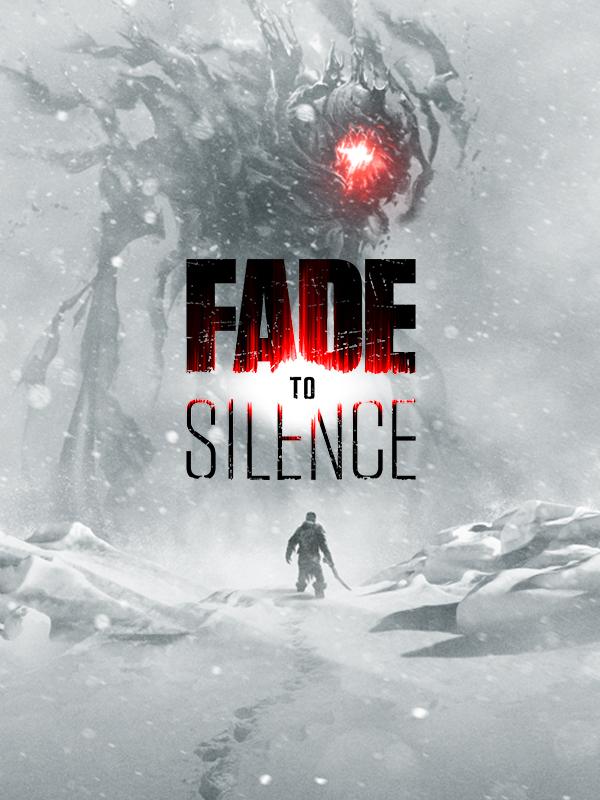 Fade to Silence [PC, Цифровая версия] (Цифровая версия)