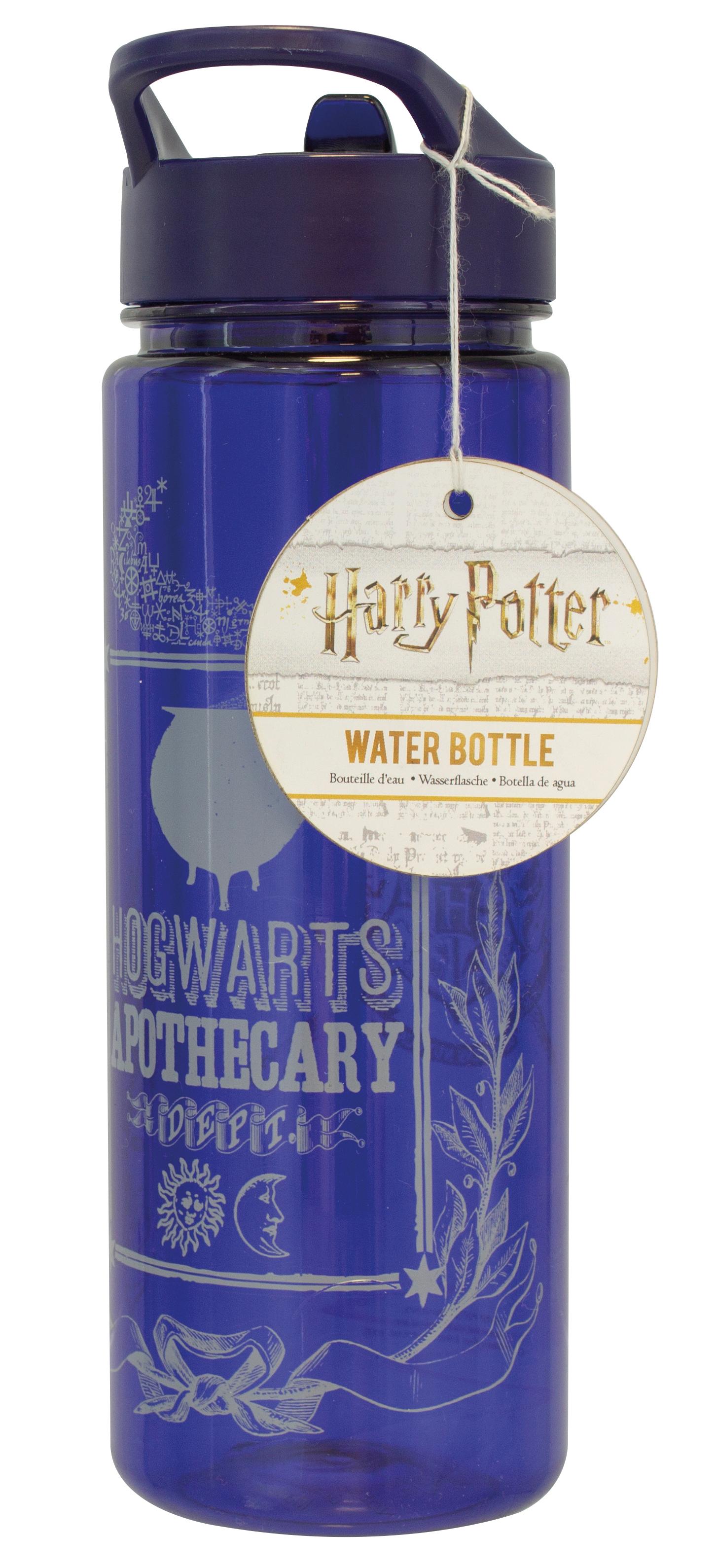 Фляга Harry Potter: Hogwarts