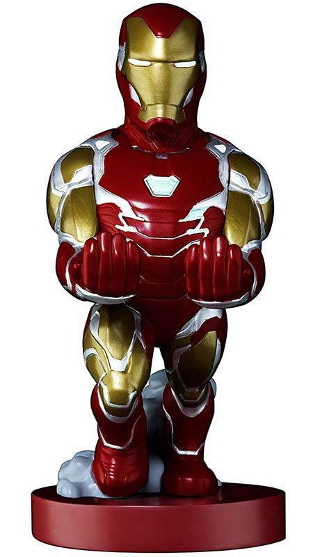 Фигурка-держатель Avengers: Ironman фото