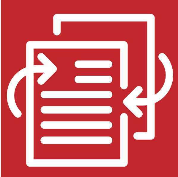 1С:Отчетность – универсальный тариф для юридических лиц (тариф 4900) [Цифровая версия] (Цифровая версия) фото