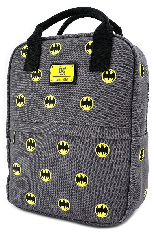 Рюкзак DC: Batman