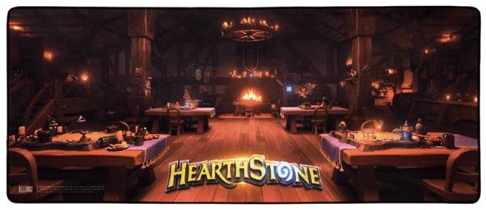 Коврик для мыши Hearthstone: Tavern (XL)