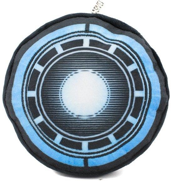 Игрушка для животных Реактор Железного Человека Мультицвет
