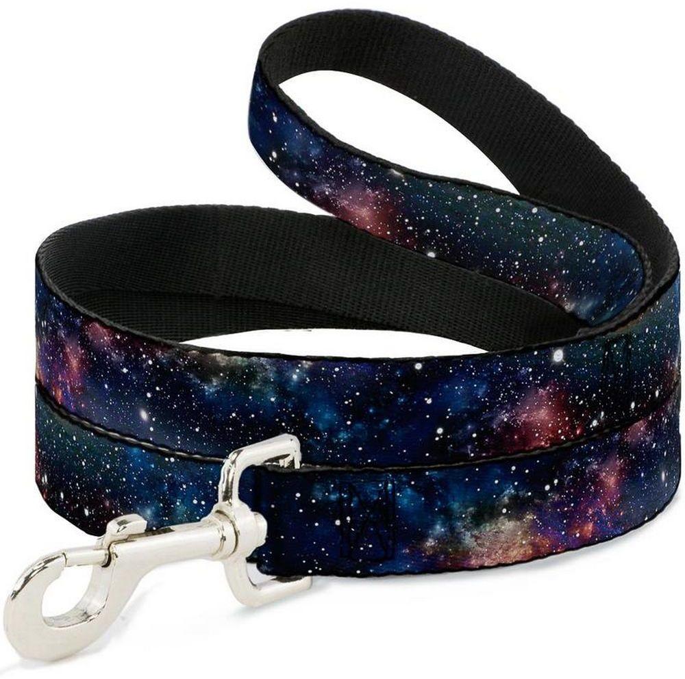 Поводок Галактика Мультицвет (120 см)