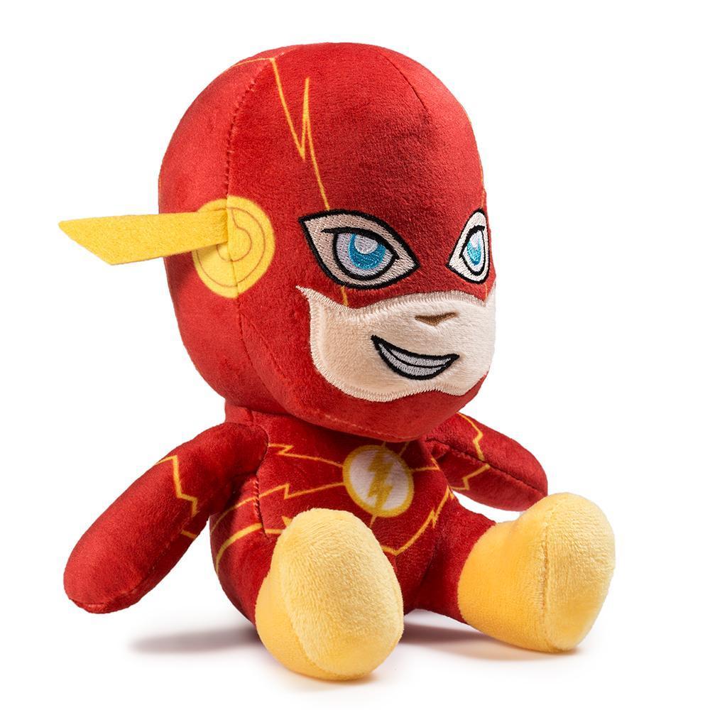 Мягкая игрушка NECA: DC Comics – Flash (20 см)