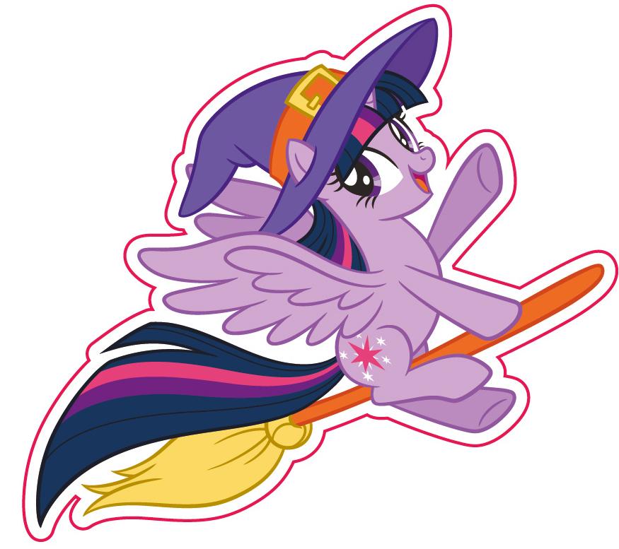 Фото - Наклейка-патч для одежды My Little Pony: Искорка 1 наклейка патч для одежды энчантималс фелисити 1