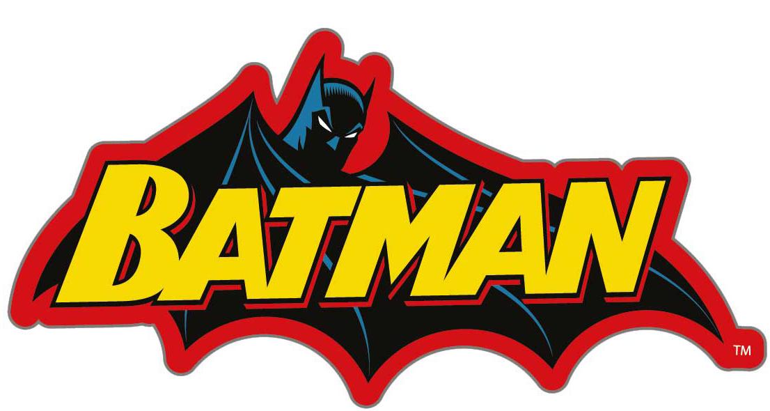 Фото - Наклейка-патч для одежды DC: Бэтмен 1 наклейка патч для одежды энчантималс фелисити 1
