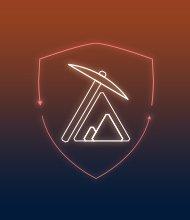 PROMT Professional 21 Многоязычный – Горнодобывающая промышленность и металлургия  [PC Цифровая версия] (Цифровая версия).