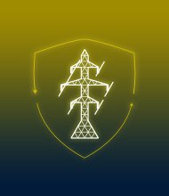 PROMT Professional 21 Многоязычный – Энергетика  [PC Цифровая версия] (Цифровая версия).
