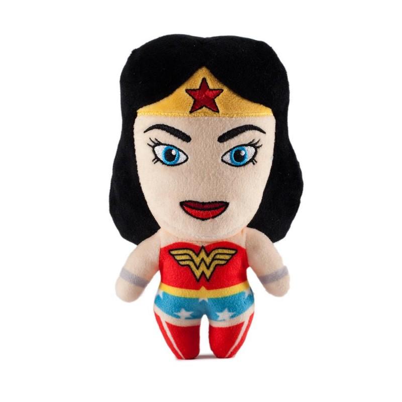 Мягкая игрушка NECA: Wonder Woman (20 см)