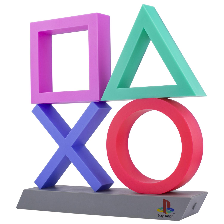 Светильник Playstation XL