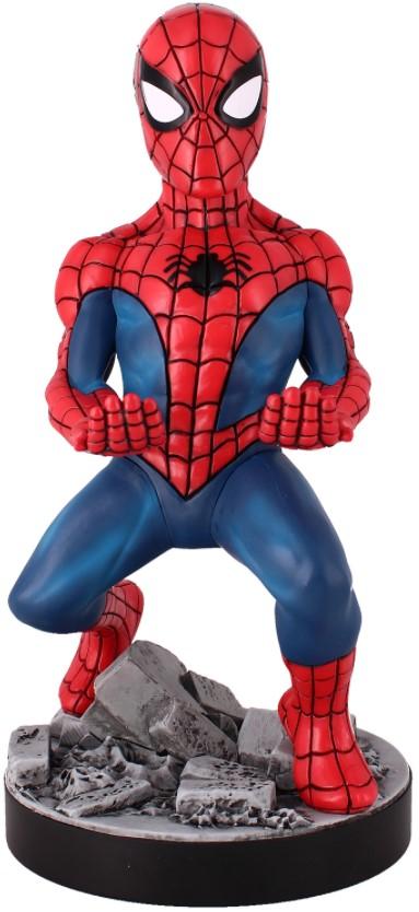 Фигурка-держатель Marvel: The Amazing Spider-Man