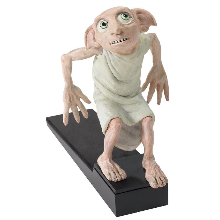 Фигурка-стопер Harry Potter: Dobby (15 см)