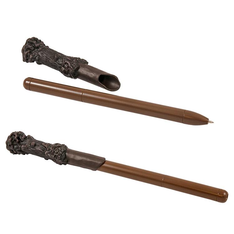 Ручка Harry Potter: Волшебная палочка Гарри (с подсветкой)