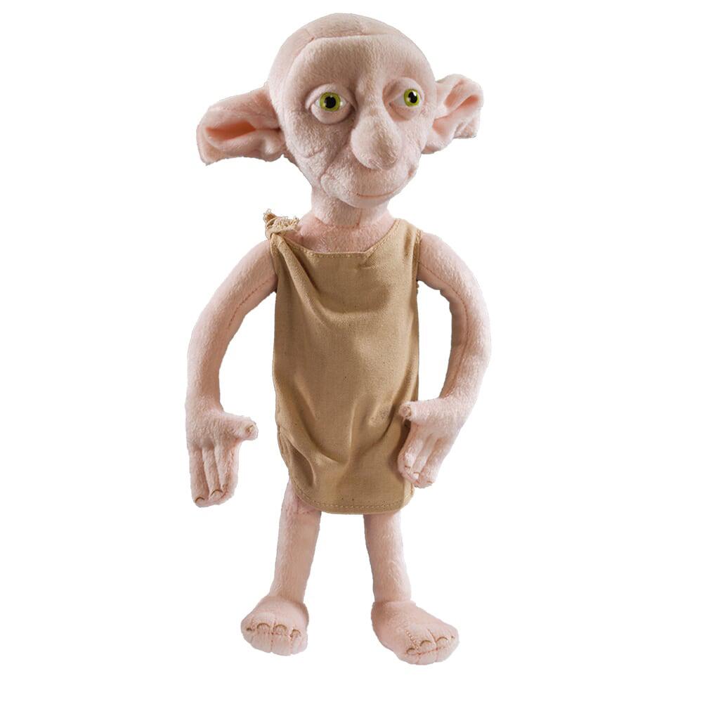 Мягкая игрушка Harry Potter: Dobby