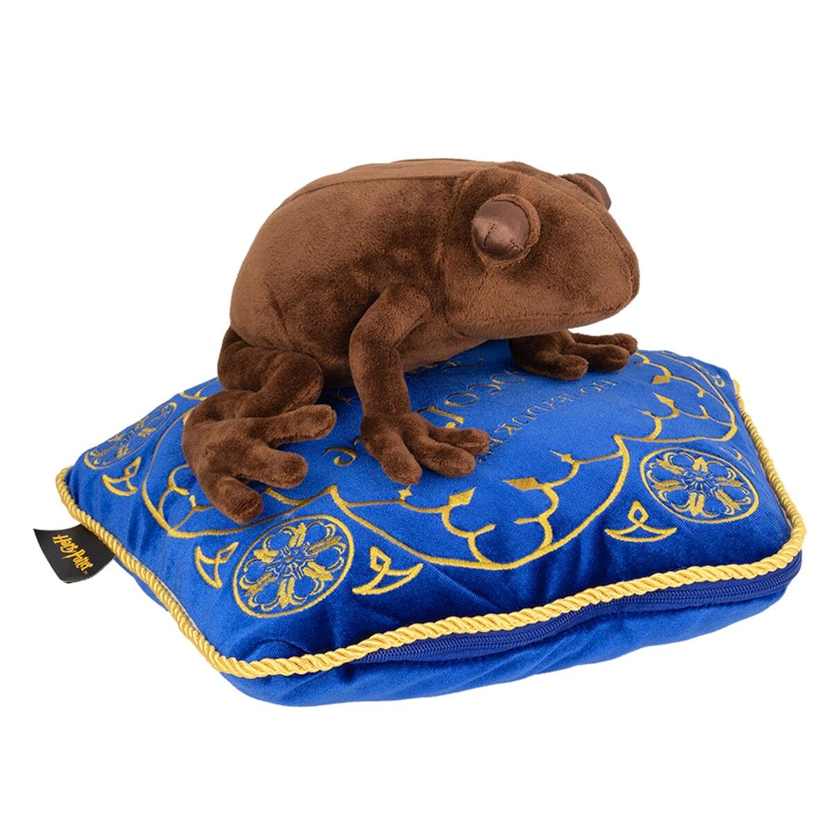 Мягкая игрушка Harry Potter: Chocolate Frog