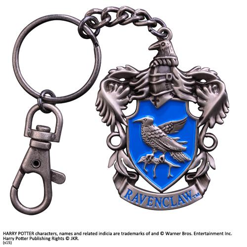 Брелок Harry Potter: Ravenclaw Crest