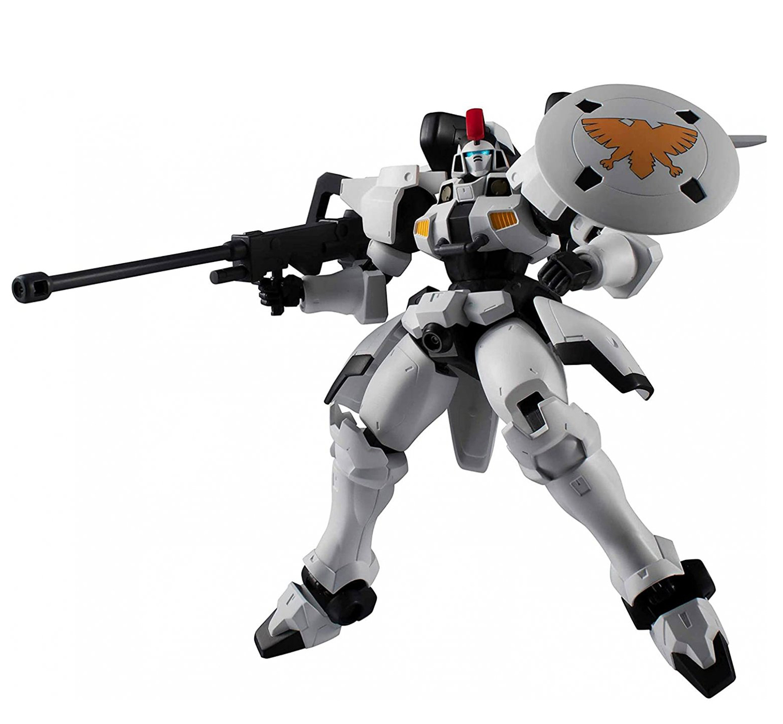 Фигурка Gundam Universe: OZ-00MS Tallgeese (15 см)