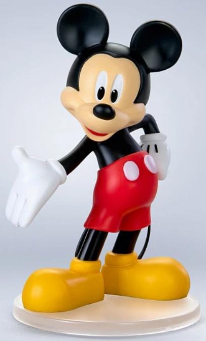 Фигурка Disney: Микки Маус (8 см)