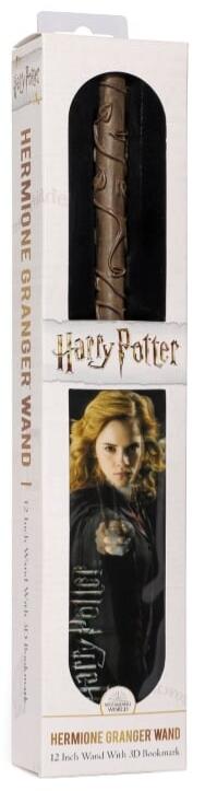 Волшебная палочка Light Гарри Поттер: Гермиона Грейнджер