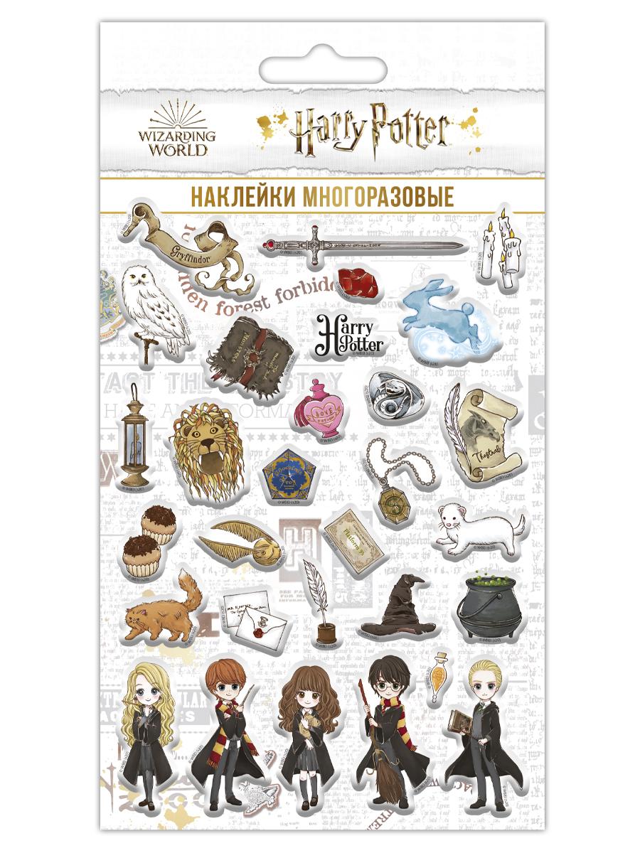 купить сборник гарри поттера книг