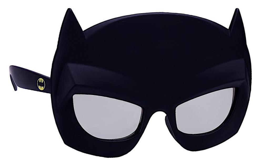 Очки DC Comics: Бэтмен Дизайн 1 детские солнцезащитные