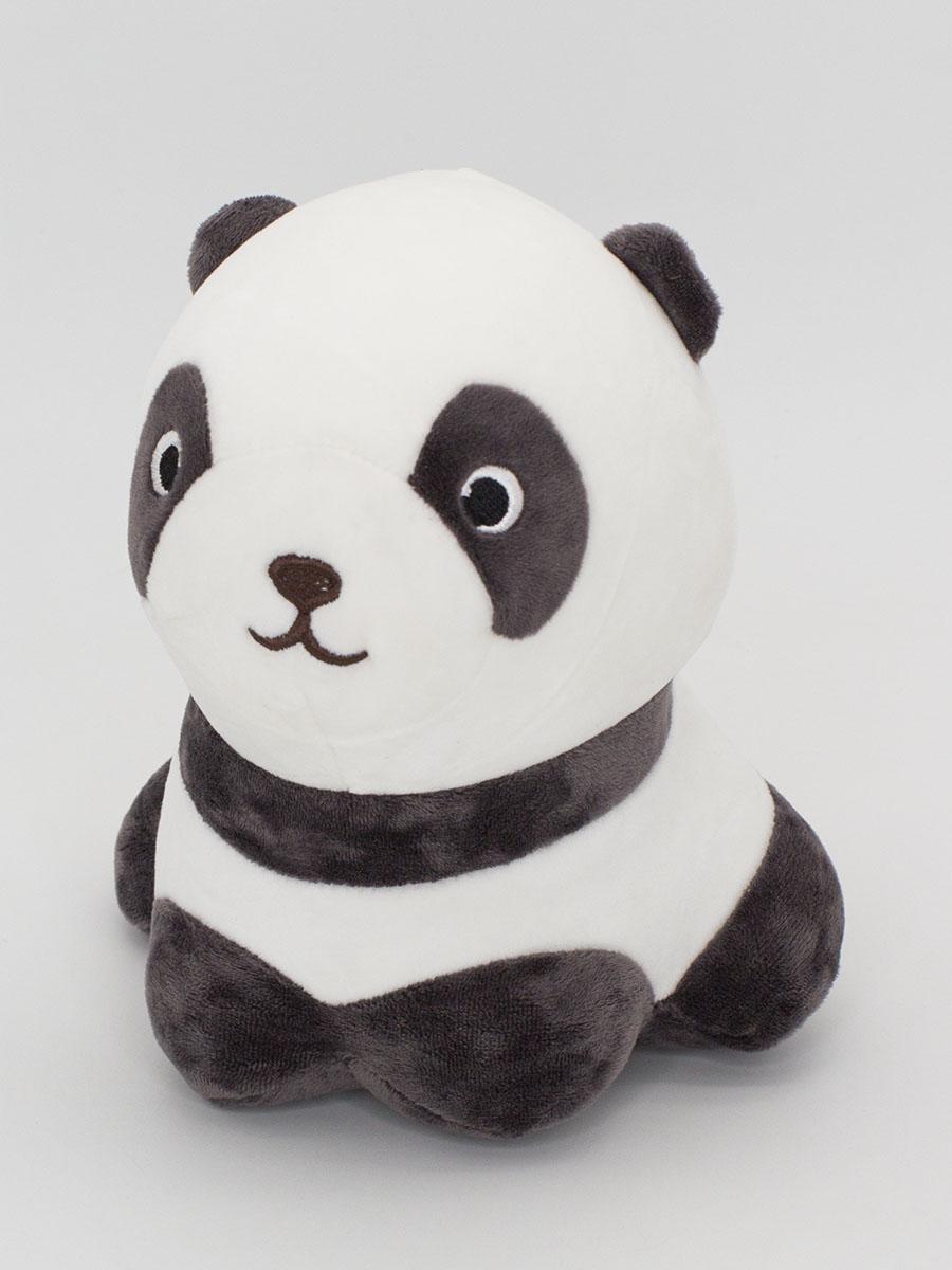 Мягкая игрушка Панда (19см)