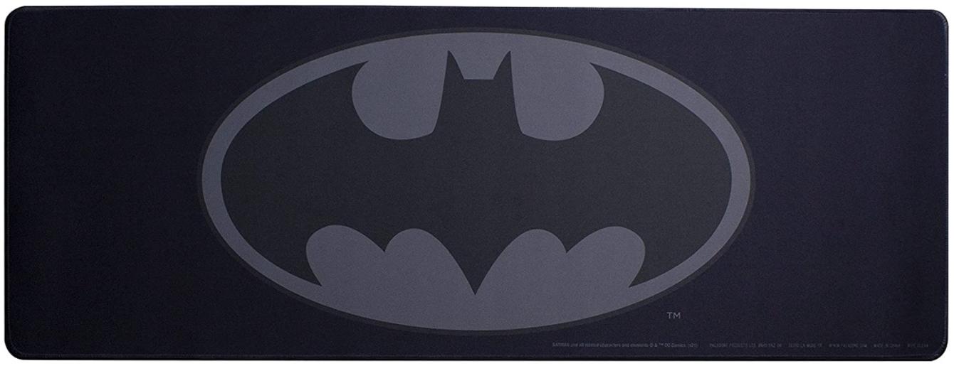 Коврик для мыши DC Batman: Logo