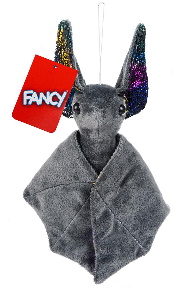 Мягкая игрушка Летучая мышь